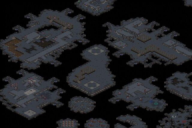 File:TheDylarianShipyards SC1 Map1.jpg