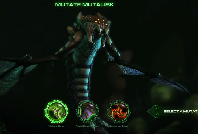 File:Mutalisk SC2-HotS Story1.png