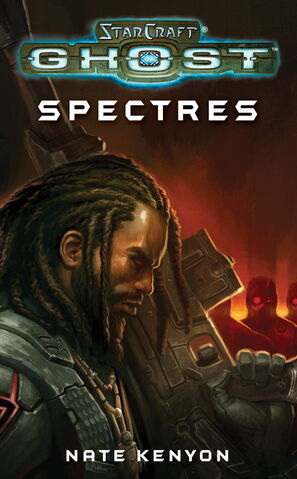 File:Spectres Nov Cover1.jpg