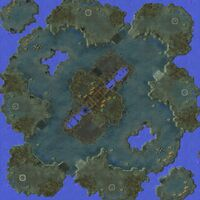 DigSite SC2 Map1