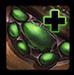 EnhanceMitocondria LotV Game1.JPG