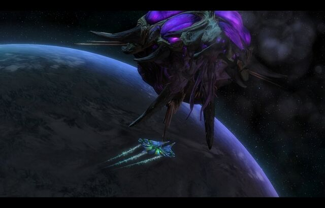 File:Voidseeker leviathan SC2-HotS game.jpg