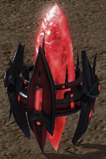 File:Taldarim Pylon SC2 Rend.jpg