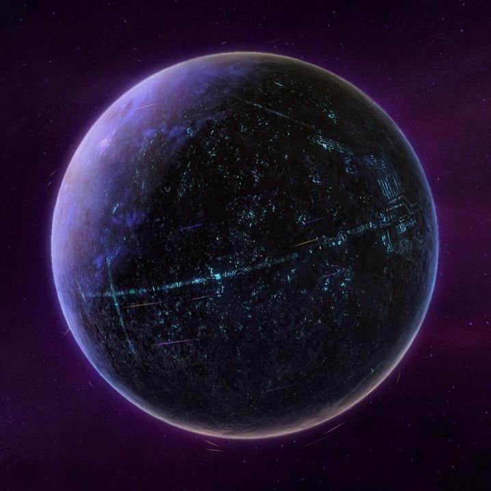 Korhal   StarCraft Wiki   FANDOM powered by Wikia