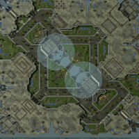 District10 SC2 Map1