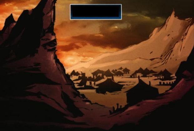 File:BhekarRoColony SC-Com3 Comic1.jpg