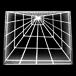 File:ChronoRift SC2 Icon1.jpg