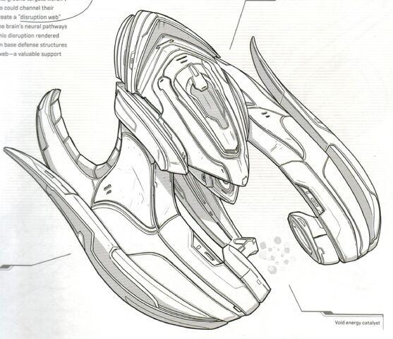 File:Corsair SC-FM Art1.jpg