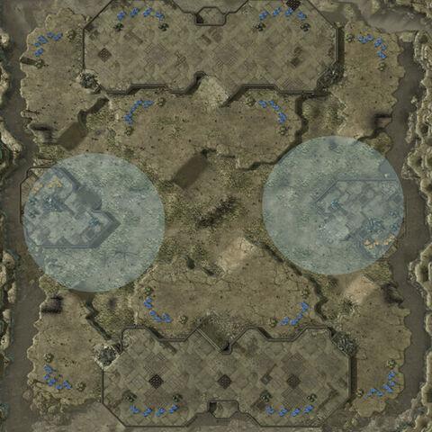 File:RuinsOfTarsonis SC2 Map1.jpg