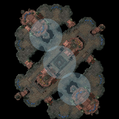 File:OmegaSector SC2 Map1.jpg