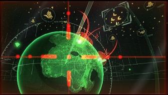 File:DefendersofMan SC2-NCO Art1.jpg