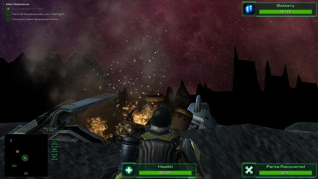 File:Circadia SC2 Game1.jpg