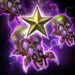 File:SoManyBanelings SC2-HotS Icon.jpg