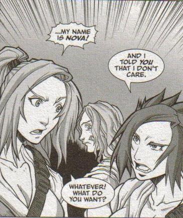 File:DylannaNova SC-GA1 Comic1.jpg