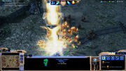 PurifierBeam SC2-LotV Game1
