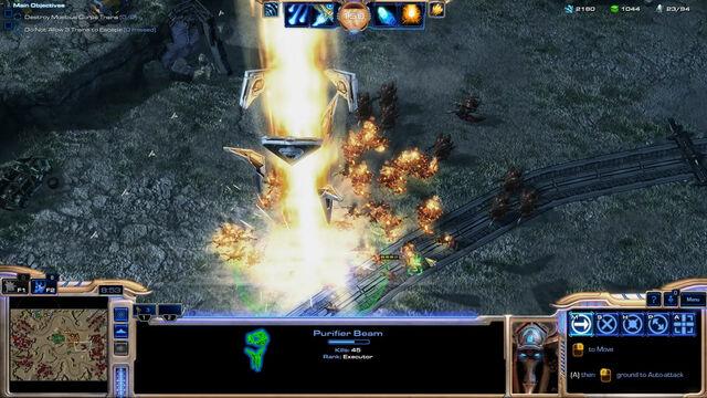 File:PurifierBeam SC2-LotV Game1.jpg