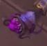 File:LocustNest Heroes Game1.JPG