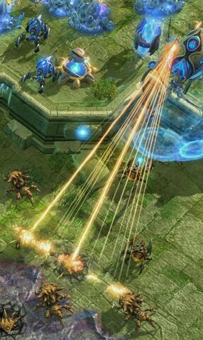 File:Colossus SC2 Game4.jpg