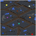 File:Arachnid SC-Ins Map1.png