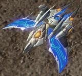 Mirage SC2-LotV Rend1