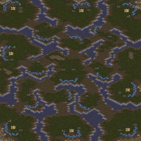 File:BigGameHunters SC1 Map1.jpg