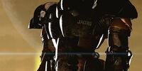 Marine (StarCraft)