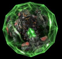 File:BattlecruiserDefensiveMatrix SC2 Rend2.jpg