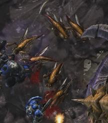 File:Zergling SC2 Game3.jpg