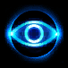 File:Envision SC2 Icon1.png