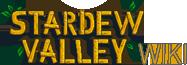 Stardew Valley Wiki