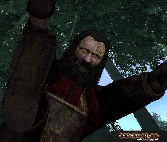File:The Grizzly Woodsman.jpg