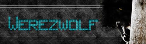 File:WerezSig.png