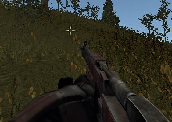 File:Rusty-Assault-Rifle.jpg