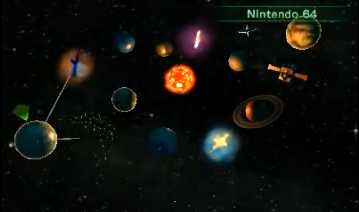 Archivo:Star Fox 64 3DS Lylat System (2011).png