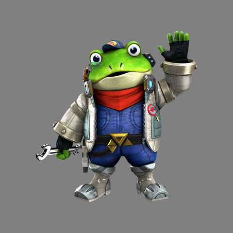 Archivo:SFZ-Slippy Toad.jpg