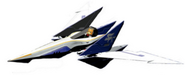 Arwing2 SFC