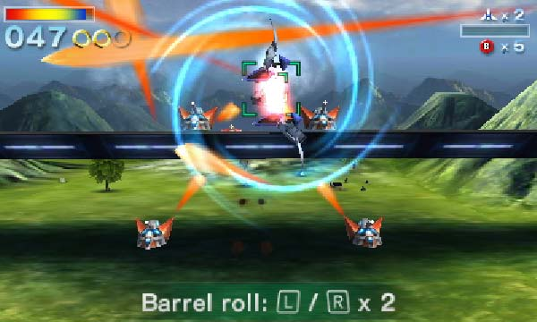 Archivo:SF643D Barrel Roll.jpg