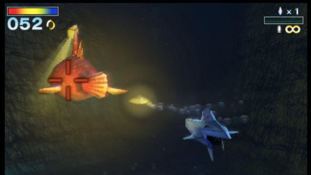 Archivo:SF643D Angler Aquas.jpg