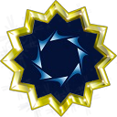 Archivo:Badge-edit-7.png