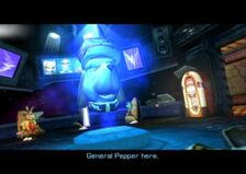 General Pepper (Adventures).jpg