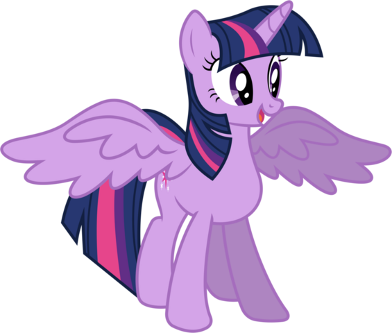 File:Twilight sparkle alicorn by 90sigma-d5v8fc1.png