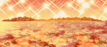 File:Orange Ocean.png