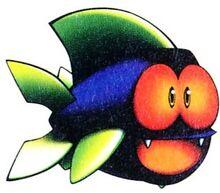 Blinkfin1OA