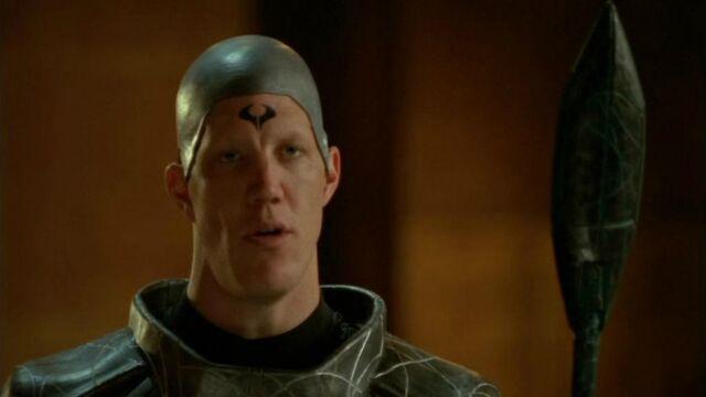 File:Cronus' Jaffa commander.jpg