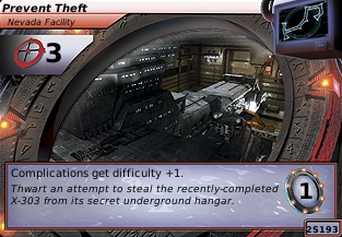 File:Prevent Theft.jpg