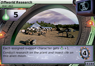 File:Offworld Research.png