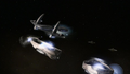 Kvasirs ship (3).png