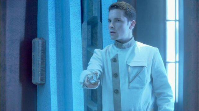 File:Aurora guard.JPG