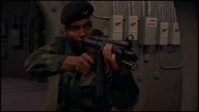 File:SF Guard (Hathor).jpg