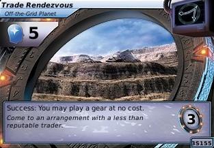 File:Trade Rendezvous.jpg